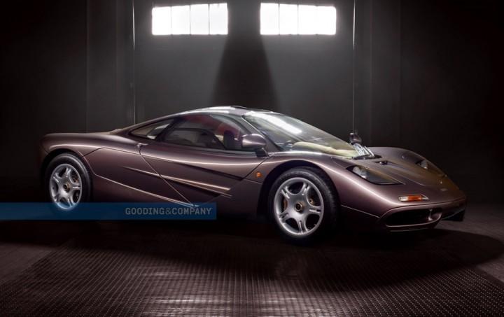 sieu-xe-McLaren-F1-doi-1995-xac-lap-ky-luc-dau-gia-500-ty-09