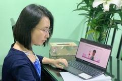 Học bổng 100% chương trình chứng chỉ năng lực toàn cầu cho giáo viên tiếng Anh
