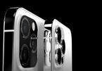 iPhone 14 Pro Max vừa được tiết lộ tính năng 'cực hot'