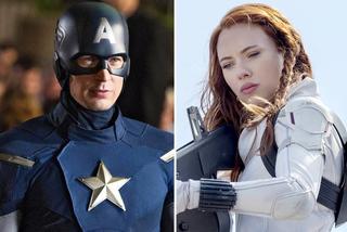 Cát sê không tưởng tăng theo cấp số nhân của dàn sao Marvel