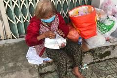 Bạn đọc tiếp tục cùng VietNamNet tiếp sức cho tâm dịch