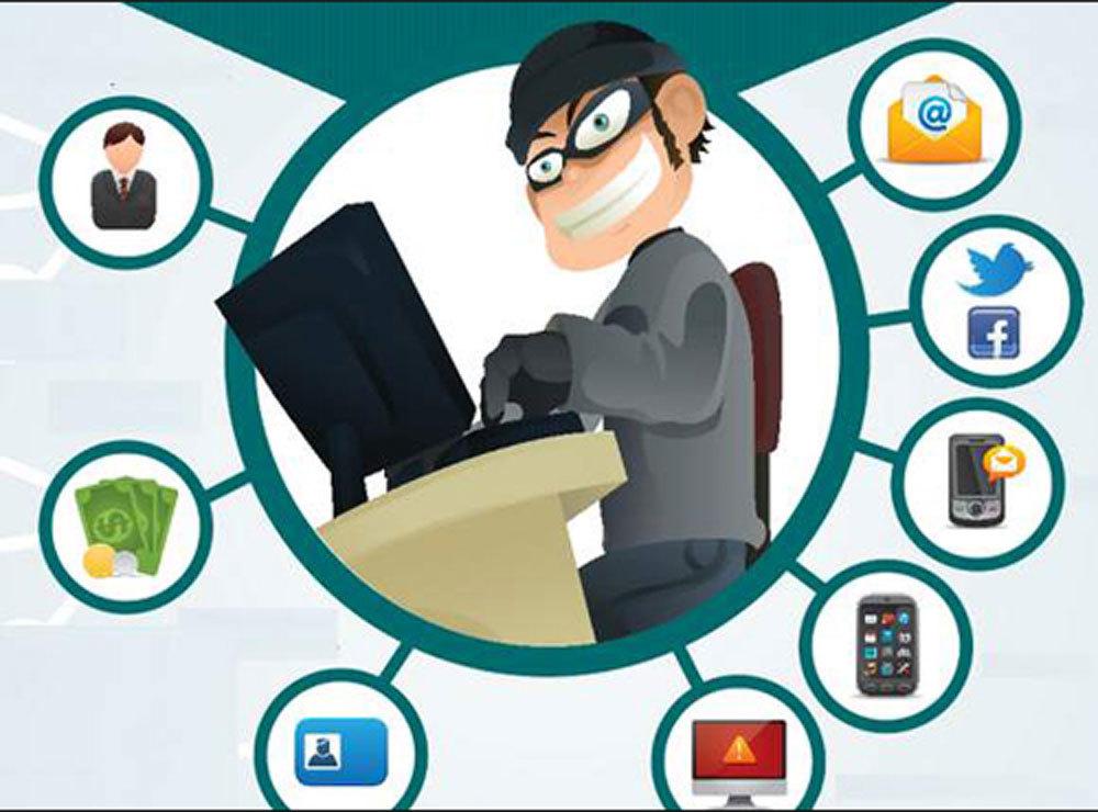 Cảnh báo nhiều thủ đoạn lừa đảo mới khi mua sắm trực tuyến mùa dịch