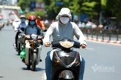 Những vấn đề xe máy gặp phải trong mùa giãn cách