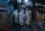 Ca Covid-19 tử vong ở Đông Nam Á tăng vọt, hội Chữ thập đỏ báo động