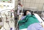 Mắc cùng lúc 5 bệnh hiểm nghèo, cô gái bất lực cầu cứu