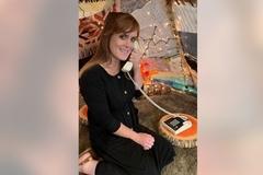 'Chiếc điện thoại thần kỳ' của cô giáo trẻ giúp học sinh ngoan hơn