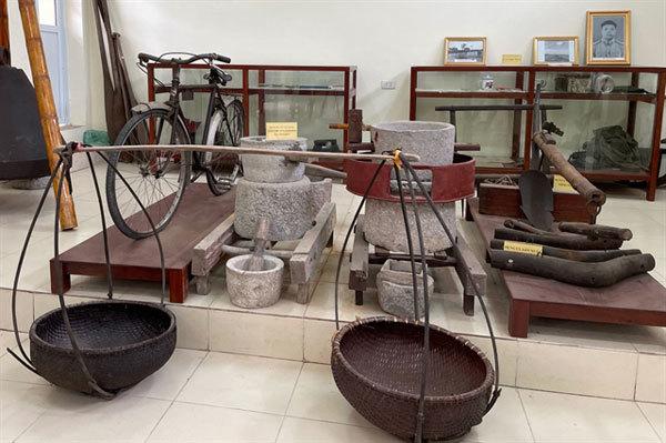 vietnam museums
