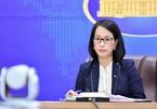 Việt Nam chưa đón du khách nước ngoài dù tiêm đủ vắc xin phòng Covid-19