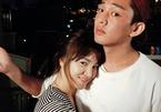 Lý do Song Hye Kyo và Yoo Ah In không hẹn hò