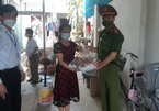 Chủ tịch phường ở Hà Nội thư ngỏ, 190 chủ trọ miễn giảm 664 triệu cho người thuê