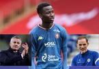 MU đấu Chelsea, Mbappe tức giận PSG