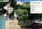 Ai đứng sau doanh nghiệp tăng vốn lên 128.000 tỷ đồng ở Hà Nội?