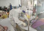 Bệnh viện dã chiến số 3 TP.HCM đã có 4.000 ca Covid-19 xuất viện