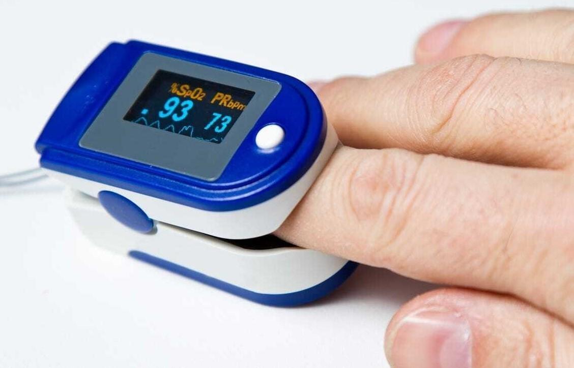 9 dấu hiệu buộc F0 điều trị tại nhà phải lập tức nhập viện