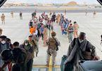 Mỹ từng nhận cảnh báo về khủng hoảng ở Afghanistan