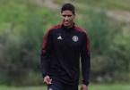 MU đấu Southampton: Raphael Varane dự bị, Jadon Sancho đá chính
