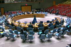 Vietnam calls for increased counter-terrorism measures at UNSC briefing