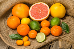 Gợi ý ăn uống lành mạnh, tiết kiệm mùa dịch