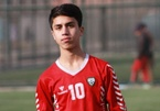 Cầu thủ trẻ Afghanistan tử nạn vì rơi khỏi máy bay đang di tản