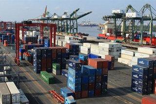 Pandemic spells trouble forVietnam exporters to Europe