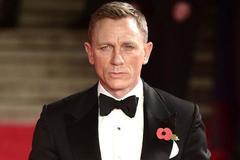 Daniel Craig 007 nhận cát sê cao nhất thế giới
