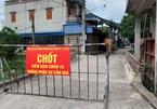 Một người Hà Nội chết trong tư thế treo cổ, xét nghiệm dương tính SARS-CoV-2