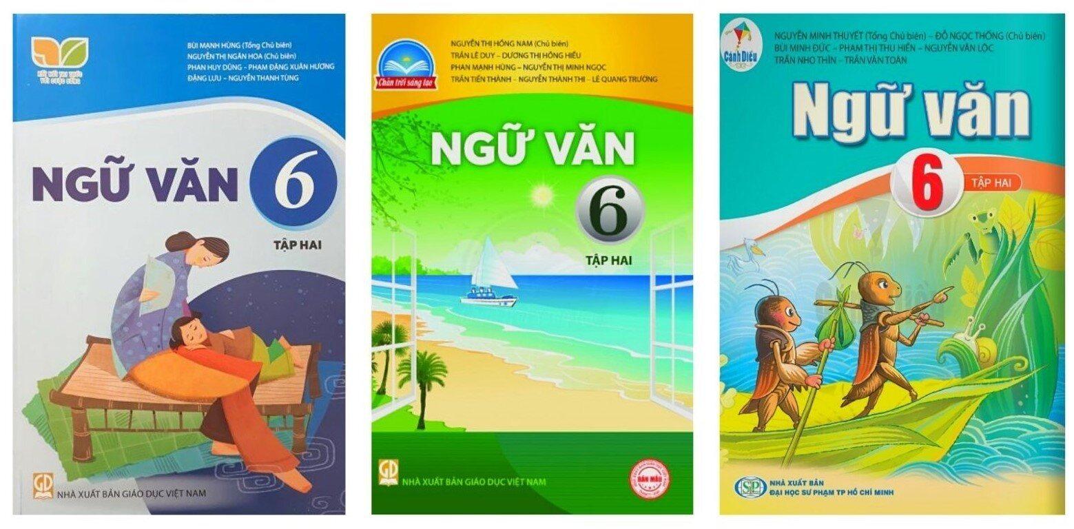 textbook,Vietnam education