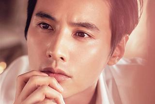 'Nam thần' khó lý giải nhất Hàn Quốc: 10 năm không đóng phim vẫn 'hot' điên đảo