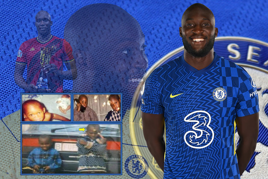 chuyển nhượng Chelsea