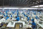 Đã hỗ trợ gần 2.400 tỷ đồng đến lao động khó khăn