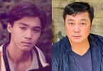 Ngoại hình khó nhận ra của Lý Hùng sau hơn 30 năm