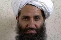 Thủ lĩnh bí ẩn của Taliban đang ở đâu?