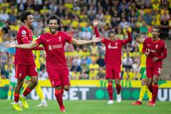 Nhận định Liverpool vs Burnley: Đi vào miền đất dữ