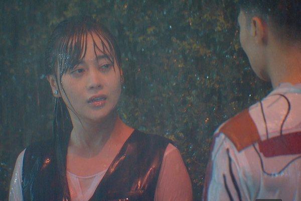 Nam - Long yêu lại từ đầu khiến khán giả 'Hương vị tình thân' phát sốt