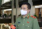 Huy động quân đội, công an chi viện y tế là cách dập dịch nhanh nhất ở TP.HCM