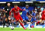 Lịch thi đấu Ngoại hạng Anh vòng 3: Đại chiến Liverpool vs Chelsea