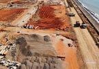 Dừng giao dịch chuyển nhượng 3 dự án bất động sản tại Bình Thuận