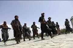 Taliban hứa nhận trách nhiệm, điều tra các vụ trả thù