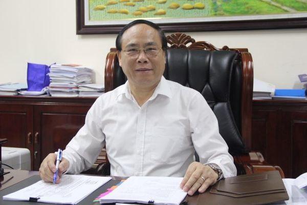 Hội Đông y Việt Nam sẵn sàng tham gia phòng chống dịch bệnh