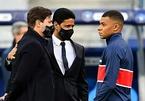 Mbappe nhận cảnh báo gắt: Gia hạn PSG hoặc lên khán đài!
