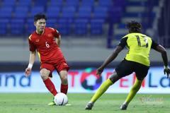 Đội hình Việt Nam đấu Australia: Nhân tố Xuân Trường