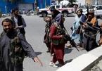 Taliban bị tố sát hại thân nhân của nhà báo làm việc ở Đức