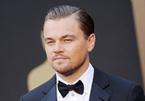 Leonardo DiCaprio 'Titanic': 19 cuộc tình và U50 vẫn độc thân