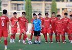 BLV Quang Huy: HLV Park Hang Seo chọn tân binh rất đúng bài