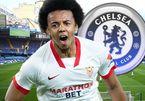 MU nhận tin vui Camavinga, Chelsea dọn đường đón Jules Kounde