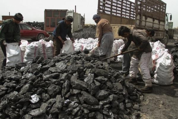 Kiểm soát Afghanistan, Taliban nắm trong tay kho khoáng sản 1.000 tỷ USD