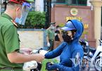 """Thông điệp của TP Hà Nội tới người dân khi giãn cách xã hội """"đợt 3"""""""