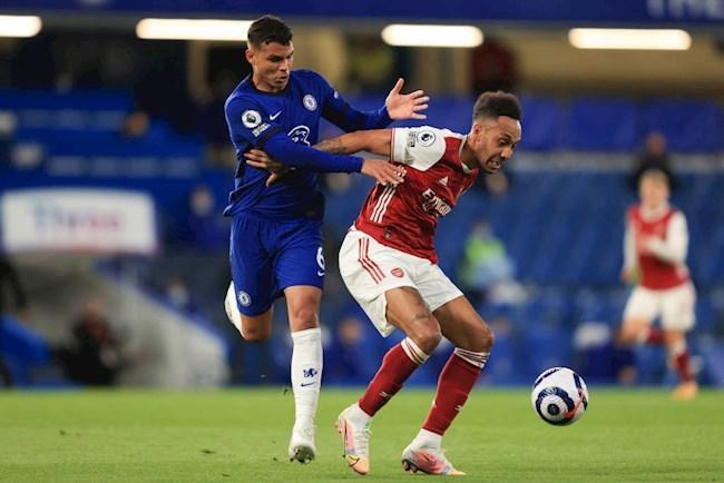 Chelsea được cược thắng dễ Arsenal 2-0 ở derby London