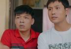 Cây hài Trung 'ruồi' liên tục bị ăn đòn trên phim trường '11 tháng 5 ngày'