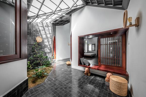 mau-nha-cap-4-dep-nhu-resort-tai-soc-trang-12